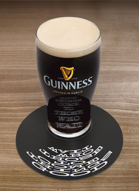 Anamorphic_guiness_beer_coaster